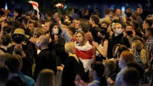 Фото В. Федосенко / «Газета.RU»